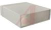 Case, Plastic; Flame Retardant ABS Plastic; Gray; 7.09 in.; 2.04 in.; 6.10 in. -- 70167188