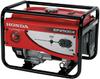 Honda Generators - Economy Series -- HONDA EP2500
