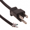 Power, Line Cables and Extension Cords -- 1175-1233-ND -Image