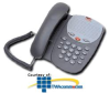 Avaya 4601 IP Telephone -- 84104