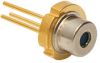 785 nm, 90 mW CW (220 mW Pulsed), Ø5.6 mm, A Pin Code, Laser Diode -- L785P100