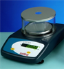 Easy Count™ Scales -- EZ2-2000 - Image