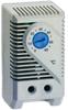 Thermostat KT 011 -- 01147.9-00