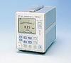 Vibration Meter -- VM-83