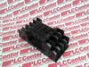 RELAY SOCKET AMP 300V 12BLADE -- H50SL715