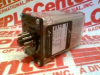 SIGNAL CONDITIONER ACTION PAK 120VAC -- AP45702511