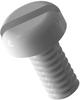 Machine Screw -- RPC4540-ND -Image