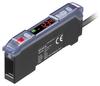 KEYENCE Digital Pressure Sensor Amplifier -- AP-V41AWP