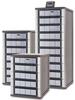 UPS Single/Single-Phase -- MODULYS SYSTEM