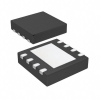 PMIC - Voltage Regulators - DC DC Switching Regulators -- MCP1640DT-I/MC-ND -Image