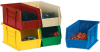 Plastic Stack & Hang Bin Boxes, 16