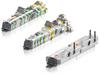 SNK-Series Terminal Blocks -- 1SNK506010R0000 -- View Larger Image