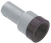 Tachometer Accessories -- 8459762