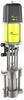 PCS 05C6000 Quatro Airspray Paint Circulating System Pump