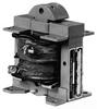 Motor Control Solenoid -- CR9503215CAT22