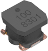 Fixed Inductors -- 445-181444-1-ND -Image