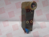 FAIRCHILD INDUSTRIAL PROD TA7800-006 ( MODEL T7800 I/P, E/P TRANSDUCER, 1/2 NPT CONDUIT FITTING WITH PIGTAIL, -40°F TO +160°F, 0-10 VDC, 0-120 PSIG, ) -- View Larger Image