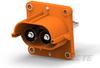 Automotive Headers -- 1-2322122-2 - Image