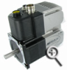 MDrive®34AC Plus Microstepping - Image