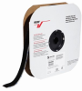 Velcro Strap for PIG LEAKTRAPPER Absorbents -- TLS801
