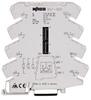 Isolation Amplifier -- 79M7189