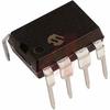 3A DUAL MOSFET DRVR -- 70045772