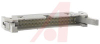 connector,vertical pcb header,eject latches,polarization slots,.1cc,2x17position -- 70089063