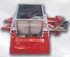 Double Arm Mixer - 2800 Liter Mixer -- 1197