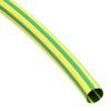 Heat Shrink Tubing -- DCPT-8/4-45-SP-150-ND -Image