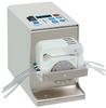 Reglo Digital MS-CA 2/6-160 Peristaltic Pump Assembly -- ISM831C
