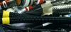 Fokker Technologies - Image