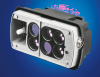 MARWIS-UMB Mobile Sensor -- 8900.U01
