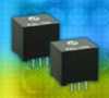 High Voltage Transformer -- 4283-1200 Series - Image