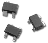 3V LNA with Bypass Switch,  2 to  14dBm Adjustable IIP3, SOT343(SC-70) -- MGA-72543 - Image