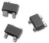Silicon Bipolar Darlington Amplifier -- ADA-4543