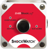 Impact Recorder -- ShockWatch® ShockLog 248