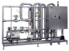Aseptic Blending Modules -- Carboblend