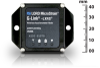 Wireless Accelerometer Node