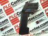 INFRARED THERMOMETER -- EW3965002