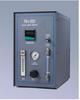 Relative Humidity Generator -- RH200
