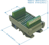 Interface Modules -- 8838.2 -Image