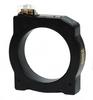 CT Metering/Protection 0.6 kV -- CLE Series - Image