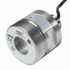 Gas Sensors -- VQ603/2-ND -Image