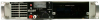 AC Source -- 121B - Image