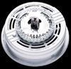 Strobe/Flashing Light Unit -- SL177I - Image