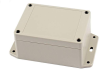 Boxes -- 164-RP1095BF-ND -Image