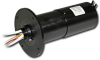 Compact Slip Ring Capsule -- AC7094 - Image