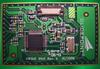 TM9915 Touchpad -- TM9915