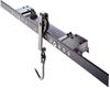 Monorail Overhead Track Scale 2,500 lb