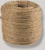Pure Manila Rope